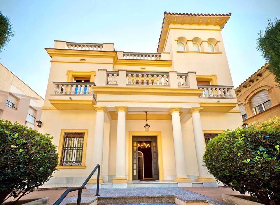 8503c5607f7 Alojamiento Villa Victoria - disponibilidad