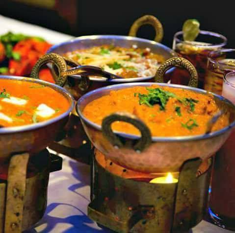 curry-especias-restaurante-indio-donosti-bollywood.jpg