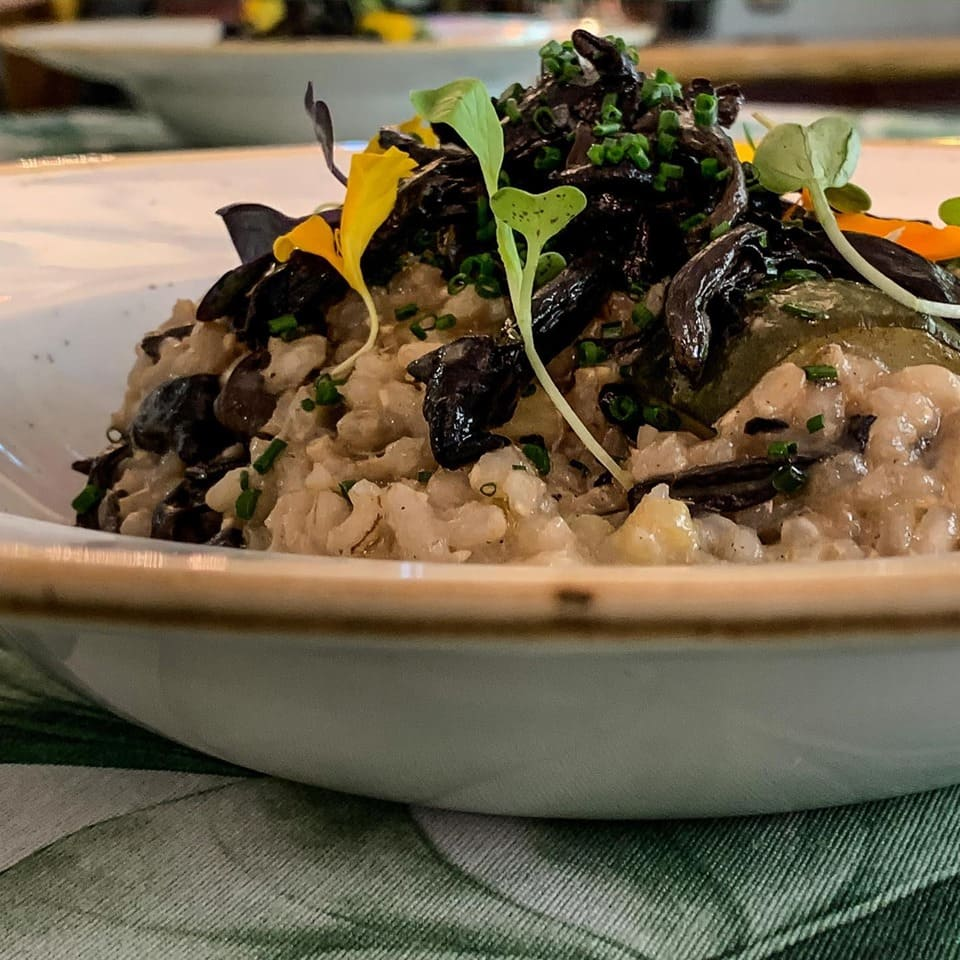 risotto-restaurante-la-modernista-madrid.jpg