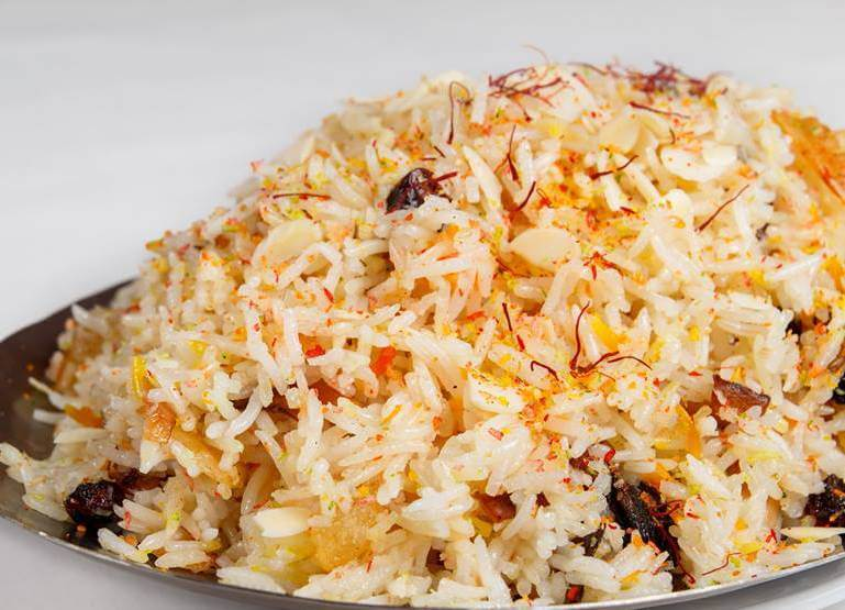 restaurante-sagar-madrid-hindu-arroz-bacon.jpg