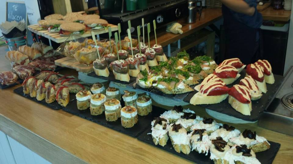barra-pinchos-the-beetle-bilbao.jpg