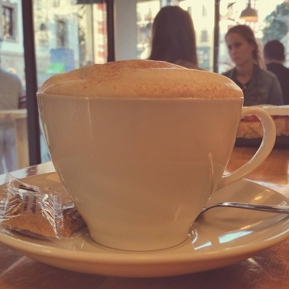 capuccino-the-beetle-bilbao.jpg