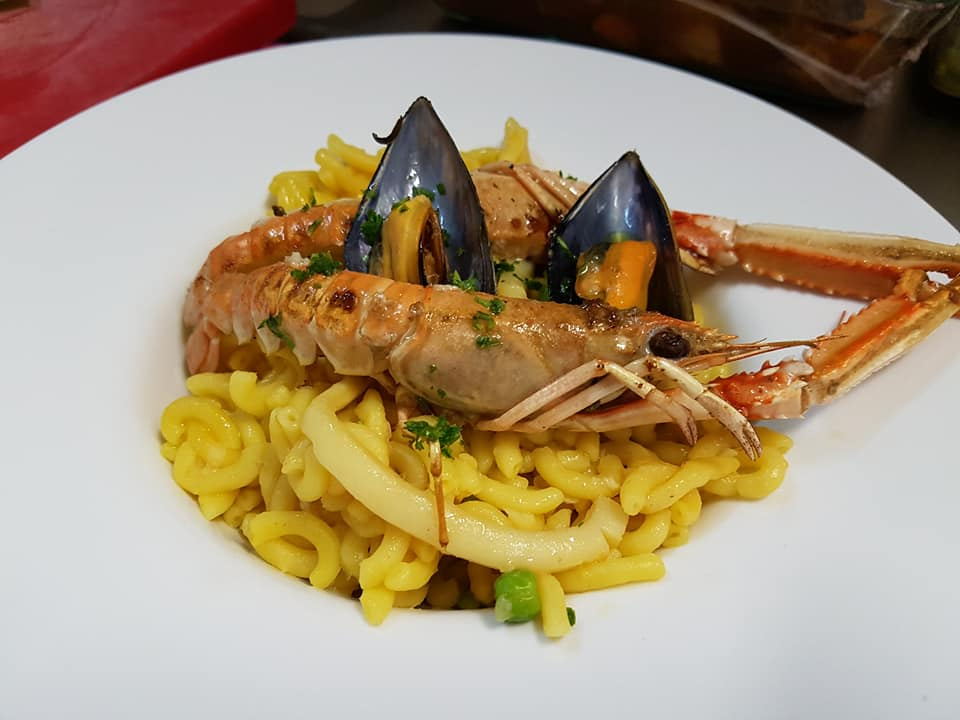 restaurante-will-and-margaret-zaragoza-arroz-cigala-paella-marisco.jpg